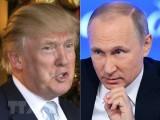 Chuyên gia Trung Quốc dự đoán về cuộc gặp thượng đỉnh Mỹ-Nga