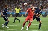 """Bán kết World Cup 2018, Bỉ - Pháp: Lịch sử sẽ gọi tên """"Quỷ đỏ""""?"""