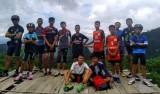 Chiến dịch giải cứu đội bóng Thái Lan thành công mỹ mãn, cứu được 13 người