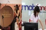 Khởi tố vụ án, bị can đối với sai phạm trong vụ MobiFone mua AVG
