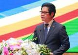 Xung đột thương mại Mỹ-Trung: Tìm lối thoát cho xuất khẩu Việt Nam