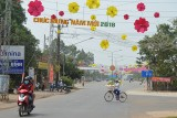 Bắc Tân Uyên: Chuẩn bị có đô thị loại V