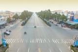 Thành lập thị trấn Lai Uyên: Tạo đà phát triển kinh tế - xã hội huyện Bàu Bàng