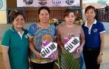 Hội Liên hiệp phụ nữ TX.Dĩ An: Đoàn kết tập hợp, chăm lo đời sống cho nữ công nhân lao động