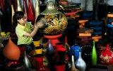 Về thăm các làng nghề truyền thống