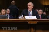 Mỹ gây sức ép buộc Nga, Trung Quốc thực thi trừng phạt Triều Tiên