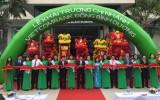 Ngân hàng TMCP Ngoại thương Việt Nam: Khai trương Chi nhánh Vietcombank Đông Bình Dương