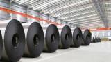 EU áp dụng biện pháp tự vệ với ba nhóm sản phẩm thép của Việt Nam