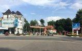 Phú Giáo: Sức bật mới từ các chương trình đột phá