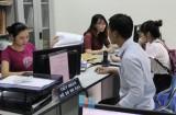 Văn phòng đăng ký đất đai tỉnh: Nỗ lực giải quyết tốt nhu cầu của người dân