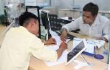Bình Dương quyết tâm cao trong công tác cải cách hành chính