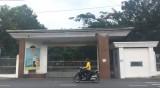 Thuận An: Cần khẩn trương xây dựng mới trường THPT