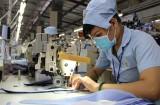 TX.Thuận An: Các ngành kinh tế mũi nhọn tăng trưởng nhanh
