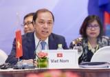 Việt Nam đang rất tích cực chuẩn bị cho Năm Chủ tịch ASEAN 2020