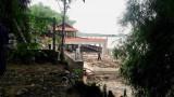 Phản ánh của người dân về một công trình xây dựng lấn sông Đông Nai ở xã Tân Mỹ, huyện Bắc Tân Uyên:  Chính quyền địa phương cần nhanh chóng làm rõ!