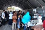 Động đất tại Indonesia: Số thương vong đã lên tới hơn 360 người