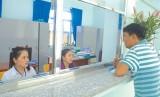 Đảng bộ phường Tân Phước Khánh (TX.Tân Uyên): Chú trọng công tác giáo dục chính trị, tư tưởng