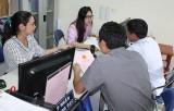 Nhiều điểm mới trong Quyết định số 19/2018/QĐ-UBND của UBND tỉnh