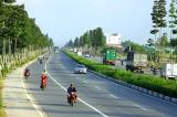 TX.Thuận An: Mục tiêu trở thành đô thị loại II đã rất gần