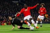 """Giải ngoại hạng Anh, MU – Leicester: Thử thách cho """"Quỷ đỏ"""""""