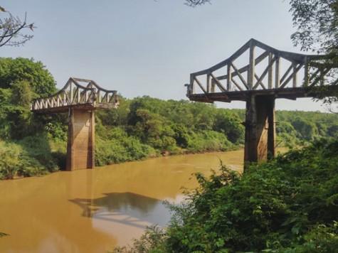 Phú Giáo: Từng bước phát triển du lịch