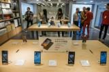 39% smartphone chính hãng bán ra ở Việt Nam là thương hiệu Trung Quốc
