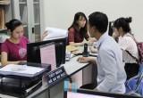 Dịch vụ hành chính công trực tuyến: Những tiện ích khi áp dụng