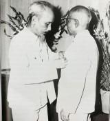 Chủ tịch Tôn Đức Thắng - Người chiến sĩ cộng sản kiên trung, mẫu mực -  Bài 1