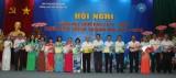 Ngành giáo dục-đào tạo TP.Thủ Dầu Một: Triển khai nhiệm vụ năm học 2018-2019