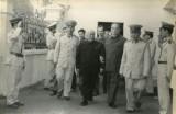 Chủ tịch Tôn Đức Thắng - người chiến sĩ cộng sản kiên trung, mẫu mực – Bài 2