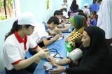 Hội Liên hiệp thanh niên tỉnh: Chú trọng đoàn kết, tập hợp thanh niên dân tộc