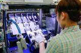 Các nhà sản xuất smartphone tính chuyển từ Trung Quốc về Việt Nam