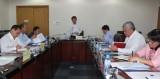Chủ tịch UBND tỉnh Trần Thanh Liêm: Năm học 2018-2019 không để tình trạng học ca ba