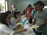 Các cấp công đoàn: Nỗ lực tuyên truyền pháp luật cho công nhân lao động