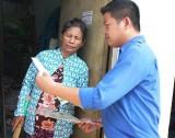 Tuổi trẻ Bắc Tân Uyên: Nhiều công trình ghi dấu màu áo xanh