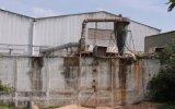 Phản ánh của người dân về tình trạng ô nhiễm tại tổ 5, KP.Phước Hải, phường Thái Hòa, TX.Tân Uyên: Cơ quan chức năng đang xử lý