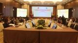 湄公河次区域各国积极履行《东盟跨国界防制烟霾污染协定》