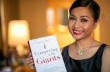Doanh nhân Việt đầu tiên được Forbes lựa chọn giới thiệu sách với độc giả thế giới