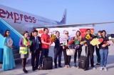岘港市九•二国庆节假期预计接待游客15.8万人次