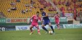 Đội bóng Becamex Bình Dương: Đã sẵn sàng tái chiến tại V-League!