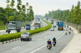 Thị trấn Lai Uyên, huyện Bàu Bàng: Cơ hội phát triển mới