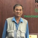 Anh Ngô Mạnh Hùng: Hết lòng vì người lao động