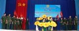 Bàu Bàng: Tổ chức hội thi Tiếng hát Cựu chiến binh với công tác bảo vệ môi trường