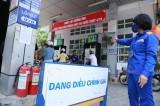 Giá xăng chính thức tăng 300 đồng mỗi lít từ 15 giờ ngày 6-9