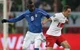 UEFA National League, Ý - Ba Lan: Cơ hội cho cả hai