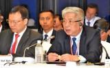 Cần phải thượng tôn pháp luật trong vấn đề Biển Đông và Biển Hoa Đông