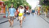越南接待外国游客增速排名全球第三