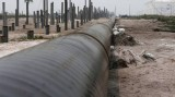 Malaysia cancels three pipe projects signed with China