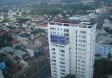 Làm tốt công tác quản lý nhà nước về đất đai trên địa bàn tỉnh: Góp phần phát triển kinh tế - xã hội, đô thị