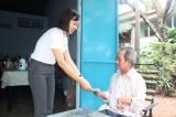 Chi trả trợ giúp xã hội qua bưu điện: Hướng đến sự hài lòng